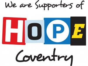 Hope-2015-Logo-Official-COVENTRY-we-are-supporters-of