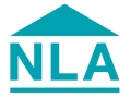 Accredited Landlord logo