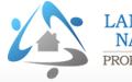Landlords National Property Group