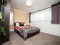 Spacious room in shared house (with en-suite)