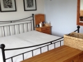 Large Double Room in Let House Share