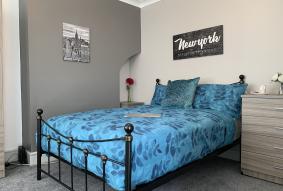 room-to-rent
