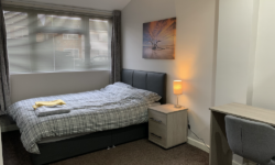 Beckbury Room1-1png