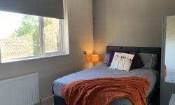 Brighton Room5-1LR
