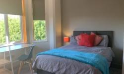Brighton Room6-1LR