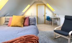 Brighton Room9-3LR