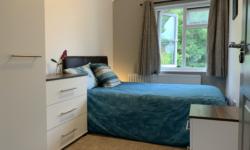 Hastings Room2-1LR