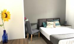 Hastings Room4-2LR