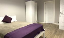 Moorings Bedroom1-2