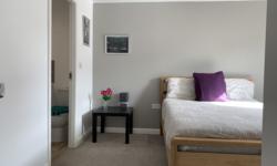 Moorings Bedroom3-2