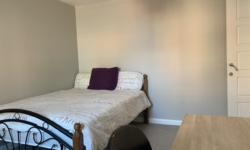 Moorings Bedroom4-1