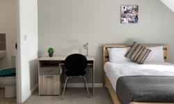 Moorings Bedroom5-3