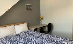 Moorings Bedroom6-4