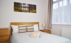 Tennyson Bedroom1-1