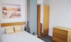 Tennyson Bedroom2-1