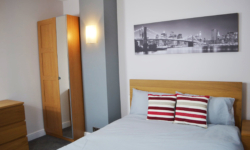 Tennyson Bedroom3-2