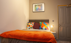 Brighton58 Room1-1