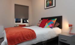 Brighton58 Room2-1