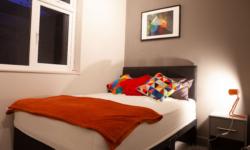 Brighton58 Room4-1