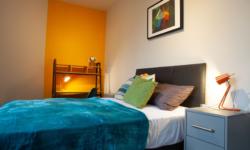 Brighton58 Room7-1