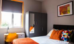 Brighton58 Room8-1