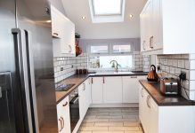 Tennyson Kitchen1-7